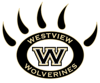 Westview High School Counseling