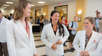 UNDERGRADUATE MEDICAL EDUCATION UPDATES