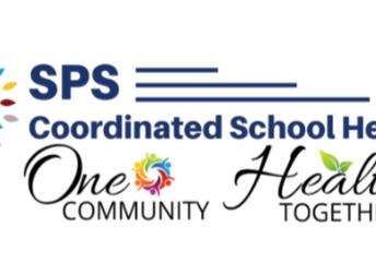 Information on Springdale Schools Wellness Centers