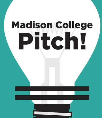 High School Pitch Competition