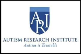 Autism Research Institute's COVID 19 Resources
