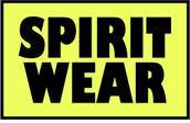 OLPH Spirit Wear