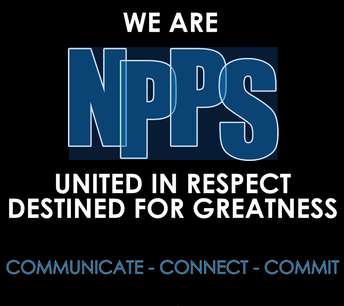 We Are NPPS!