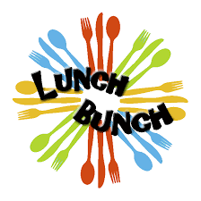 Lunch Bunches & Mindful Meetings