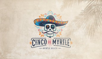 Explore Myrtle Beach || Free Event