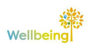 Student Wellbeing Hub
