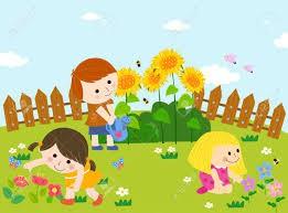 Early Learners Preschool