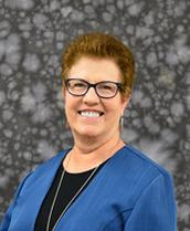 Deanna Mader, Ph.D.