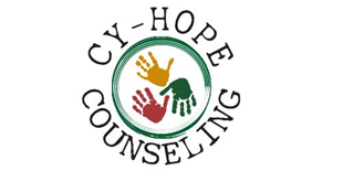 Cy-Hope Counseling
