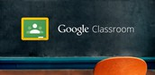 Google Classroom Pilot