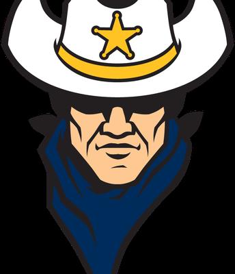 Ranger Council Spirit Wear Fundraiser