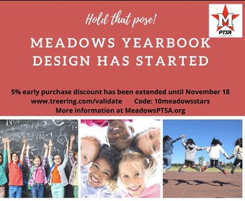 TreeRing Discount Extends to November 18th