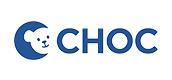 CHOC Mental Health Art & Word Contest
