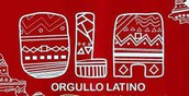 Club estudiantil OLa (Orgullo Latino)