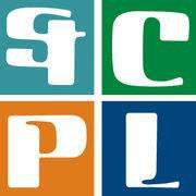 Dig Deeper! Read, Investigate, and Discover with the St. Charles Public Library