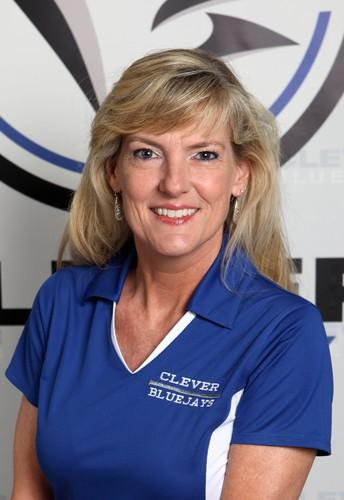 Carol Ann Neely