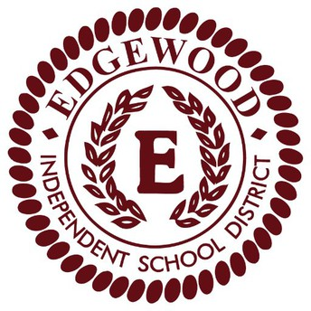 Edgewood ISD Digital Learning & Innovation