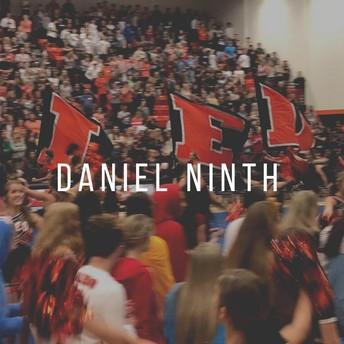 Daniel Ninth Grade Campus