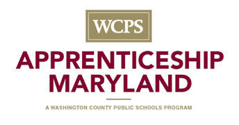 WCPS Youth Apprenticeship Maryland Program