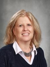 Cindy Geislinger