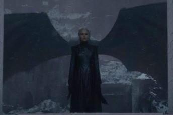 The Dragon Wife