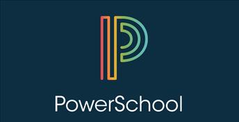 Updated PowerSchool Reminder