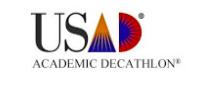 Academic Decathlon