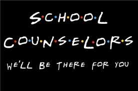 From our School Counseling Department