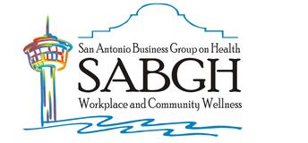2017 Healthy Workplace Platinum Award Winner