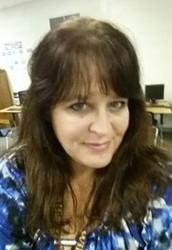Jill Stassie