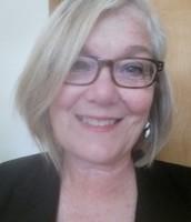 Cindy Alexanian