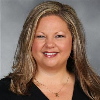 Michelle Cleve  Principal