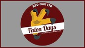 Talon Days