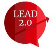 GCISD: Lead 2.0