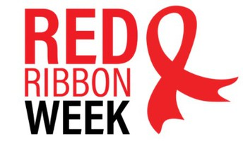 Semana del Listón Rojo (Semana Red Ribbon)