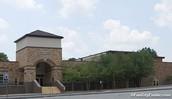 West Newton Elementary