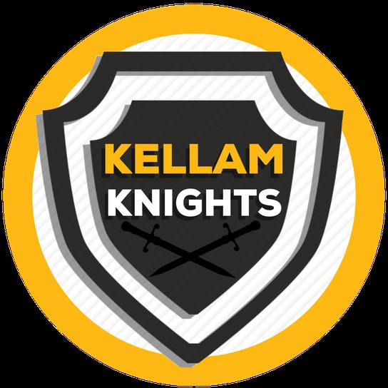 Kellam High School profile pic