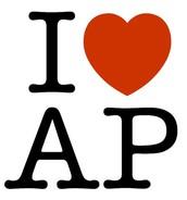 AP Information Night