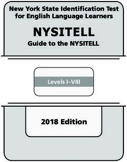 Parental NYSITELL Waiver for Students in Fully Remote Instruction