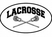 Lacrosse Anyone?