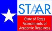 STAAR Test Resources
