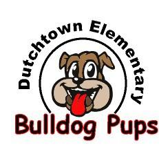 Dutchtown Elementary Contact Info