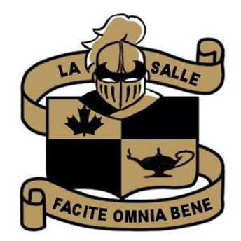 La Salle Intermediate & Secondary School