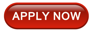 Technology Addiction Awareness Scholarship -  due 1/31/2021