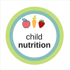Child Nutrition - Update
