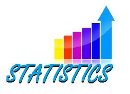 Introductory Statistics MATH M15