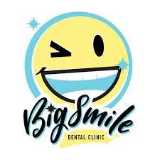 Big Smiles Dental Day