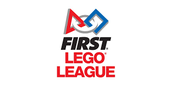 BHS First Lego League Regional Qualifier