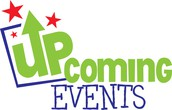 Upcoming Family Events & Parent Nights