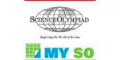 Science Olympians Ace MySO Anatomy Test!
